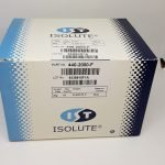 isolute-440-2000-f