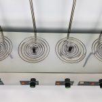 bagno-termostatico-falc-per-estrattore-2