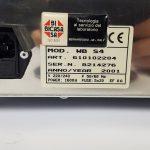 bagno-termostatico-falc-per-estrattore-5