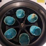 centrifuga-jouan-kr4i-3