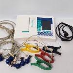 elettrocardiografo-ar1200-view